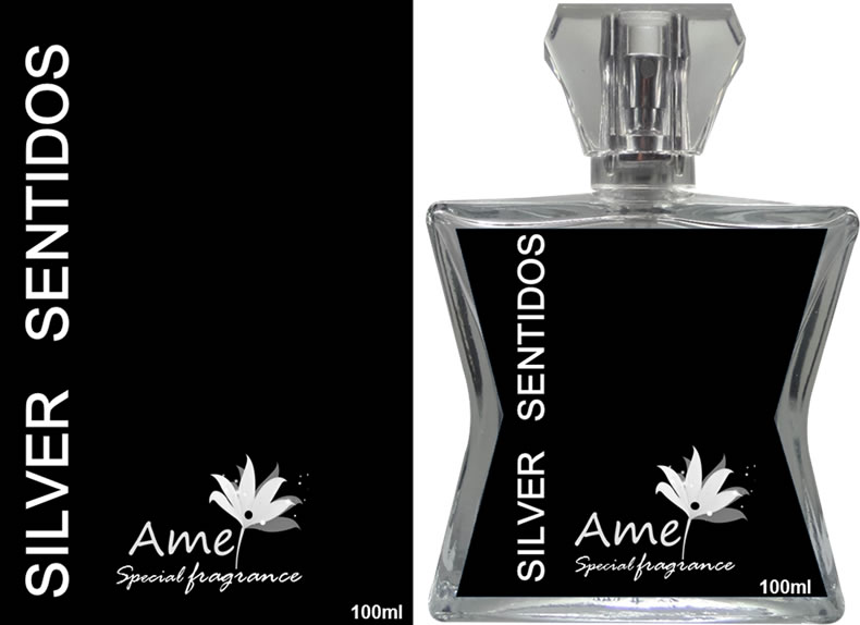 perfume silver scent amei perfumes
